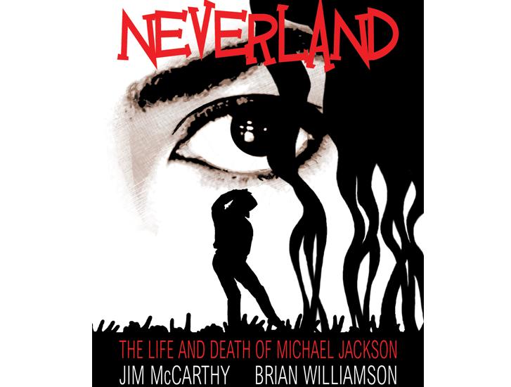 Michael Jackson Neverland